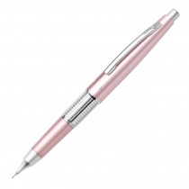 Pentel Sharp Kerry Automatic Pencil, Pink  0.5mm