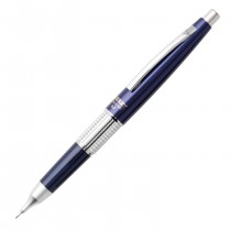 Pentel Sharp Kerry Automatic Pencil, Blue 0.7mm