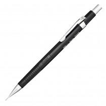 Pentel Sharp Automatic Pencil, 0.5mm, Black