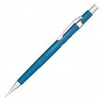 Pentel Sharp Automatic Pencil, 0.7mm, Blue
