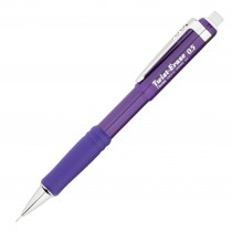 Pentel Twist-Erase III Automatic Pencil 0.5mm Violet Barrel