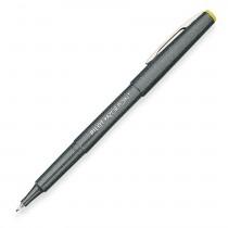 Pilot SW-10PP Razor Point Pen, Ultra Fine, Black