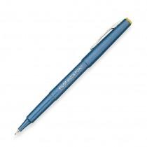 Pilot SW-10PP Razor Point Pen, Ultra Fine, Blue
