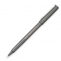 Pilot SW-R Razor Point II Marker Pen, Super Fine, Black