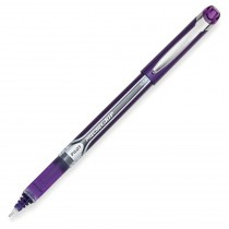 Pilot PR-1 Precise Grip Bold Point, Purple