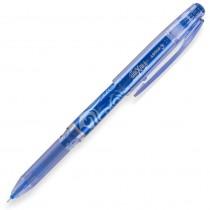 Pilot FX7 FRIXION BALL Erasable Gel Pen, Blue, X Fine