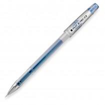 Pilot GTC3 G-Tec-C Micro Fine - Blue 0.3mm