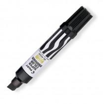 Pilot SC-6600 Jumbo Permanent Marker, Black
