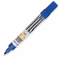 Pilot SC-F Permanent Marker, Fine, Blue