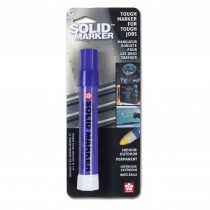 Sakura Solid Marker-Purple
