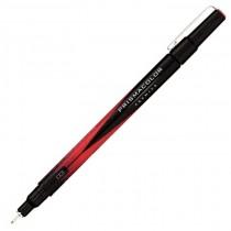 PrismaColor Premier Fine Line Marker Red 0.3