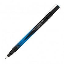 PrismaColor Premier Fine Line Marker Blue 0.8