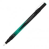 PrismaColor Premier Fine Line Marker Green 0.8