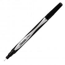 Sharpie Pen, Black
