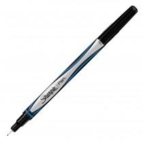 Sharpie Pen, Blue