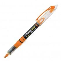 Sharpie Accent Liquid Pen Style Highlighter, Orange