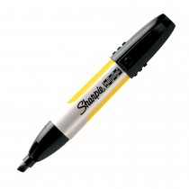 Sharpie Professional Black