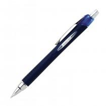 Uni-Ball Jetstream RT Blue Fine Roller Ball Pen