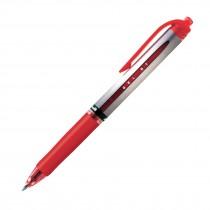 Uni-Ball Signo Gel RT Med Red Gel Pen