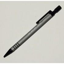 Yasutomo Grip 600, Pencil, Silver