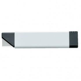 Olfa CTN-1 Carton Cutter w/ 6 Blades, Carded