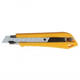 Olfa DL-1 SNAP it 'N' TRAP it Heavy-Duty Utility Knife