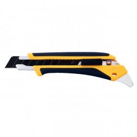 Olfa LA-X Design Series Auto Lock Cutter