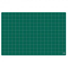 """Olfa NCM-L Cutting Mat Green 24"""" x 36"""""""