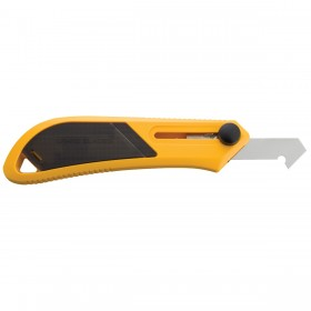 Olfa PC-L Plastic Laminate Cutter Heavy-Duty