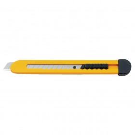 Olfa SPC-1 Plastic Standard-Duty Cutter