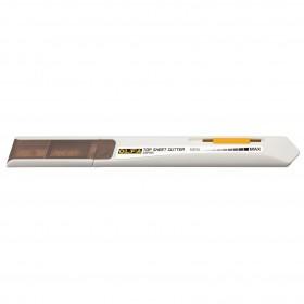 Olfa TS-1 Top Sheet Cutter