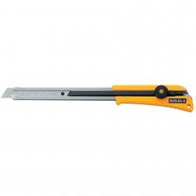 Olfa XL-2 Extended Length Cutter